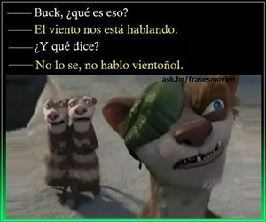 frases and lol image