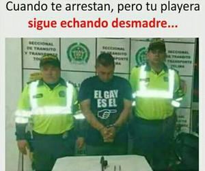 funny and memes en español image
