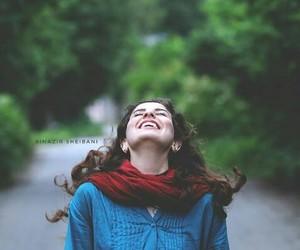 colours, hijab, and iranian image