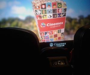 bored, cine, and night image
