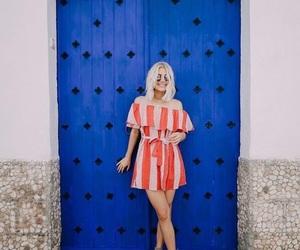 fashion, youtube, and aspyn ovard image