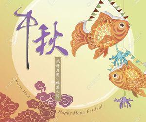 bento box, meals, and festival image
