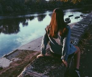 Bosnia, jeans, and denim image