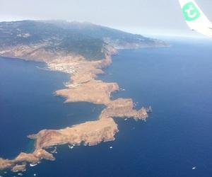 aventure, Island, and madeira image