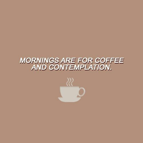 Image About Quotes In Fall By Roni On We Heart It