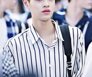 asian, kpop, and wanna one image