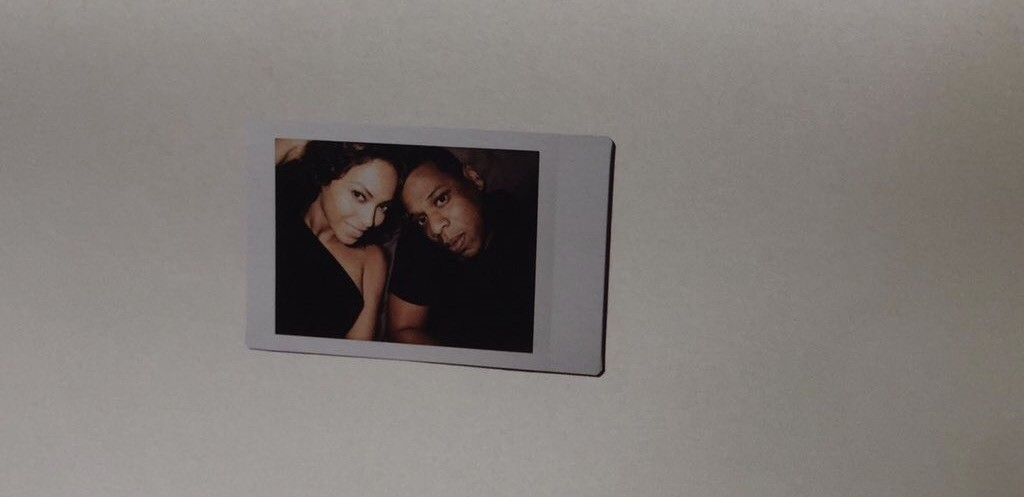 jay, jayonce, and beyoncé image
