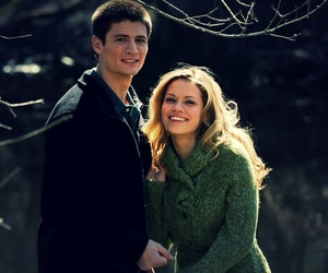 one tree hill image