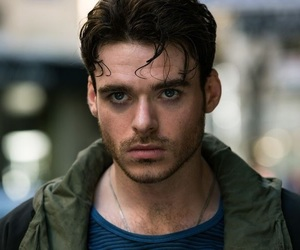 richard madden and bastille day image