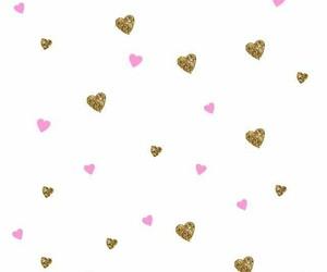 corazones, fondo, and heart image