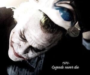 heath ledger, the joker, and ًًًًًًًًًًًًً image