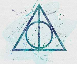 always, hermonie granger, and potterhead image