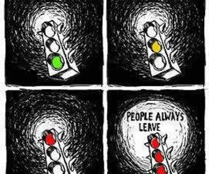 one tree hill, peyton, and oth image