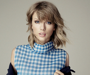 Taylor Swift, Swift, and taylorswift image