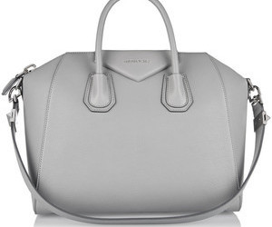 bag, bags, and luxury image