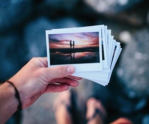 photography, photo, and couple image