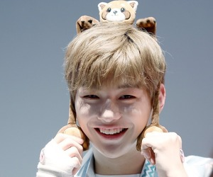 kang daniel, daniel, and wanna one image