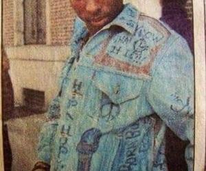 rare, tupac, and jaliyahamauri image