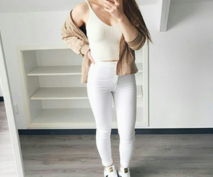 adidas, outfits, and style image