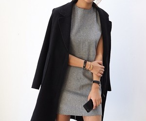 clothes, fashion, and minimalist image