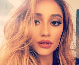 snapchat, shay mitchell, and sproject image