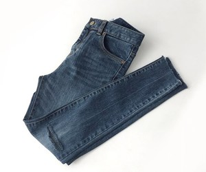 clothes, clothing, and denim image