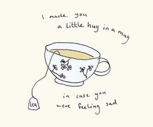 doodle, made, and mug image