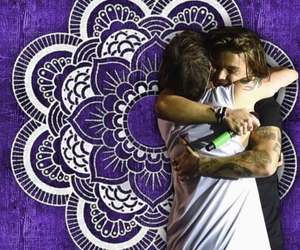 edit, icon, and larry image