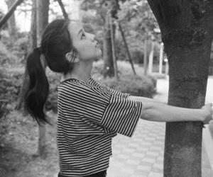 korean, blackpink, and kim jisoo image