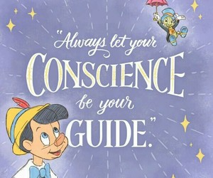 citation and conscience image