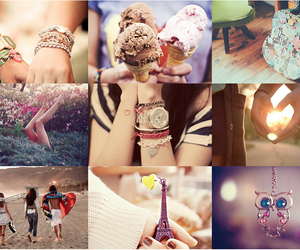 pictures, summer, and love image