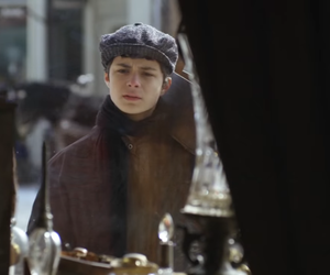 gilbert blythe, love, and anne with an e image
