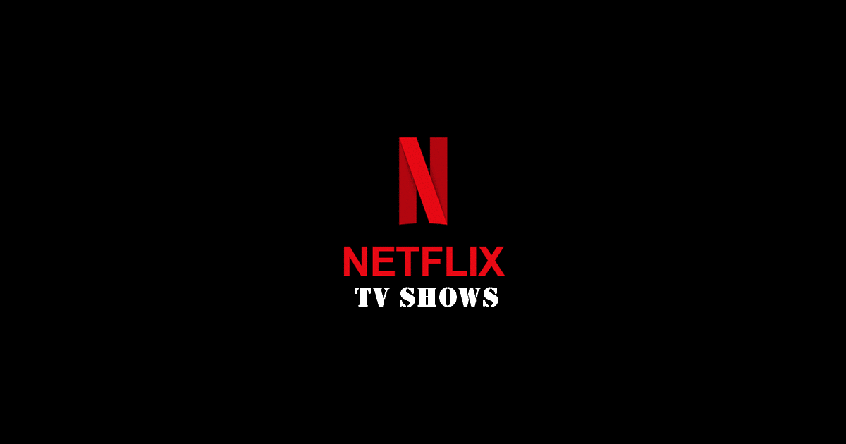 article, netflix, and to watch image