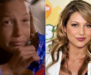 degrassi, miriam mcdonald, and emma nelson image
