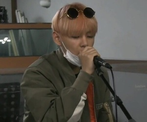 bts, low quality, and taehyung image