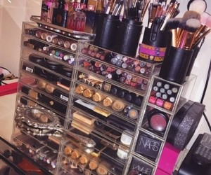 makeup, goals, and make up image
