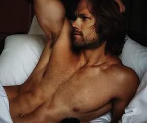 boys, Hot, and supernatural image