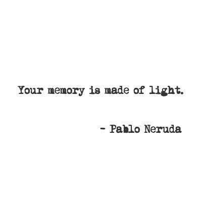 article, haiku, and soul image