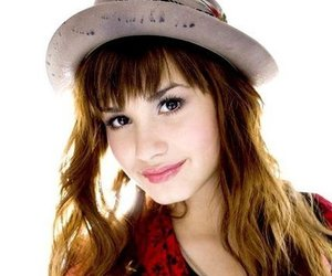 demi lovato, xD, and lol image