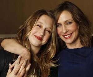 vera farmiga, xdxdxd, and ‎taissa farmiga image