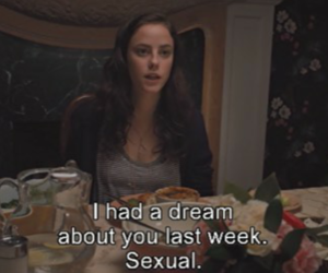 quotes and skins image