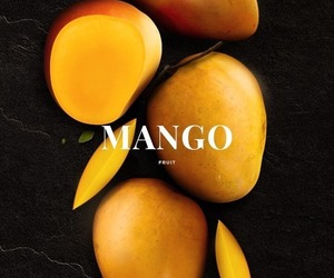 mango and fruit image