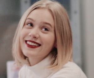 icon, noora, and skam image