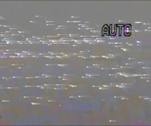 aesthetic, alternative, and auto image