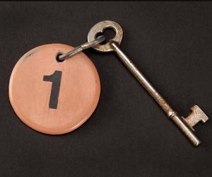 1, keys, and theme image