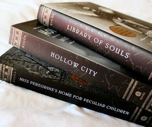 beautiful, books, and pdf image