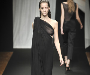 Alana Zimmer, anne valÉrie hash, and ss 09 image