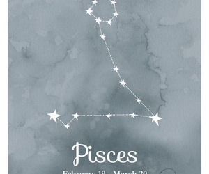 cool, great, and horoscope image