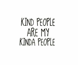 quotes and kindness image