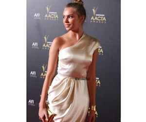actress, australia, and girl image